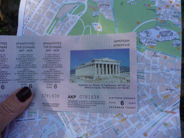 Athènes J2 004 [640x480]