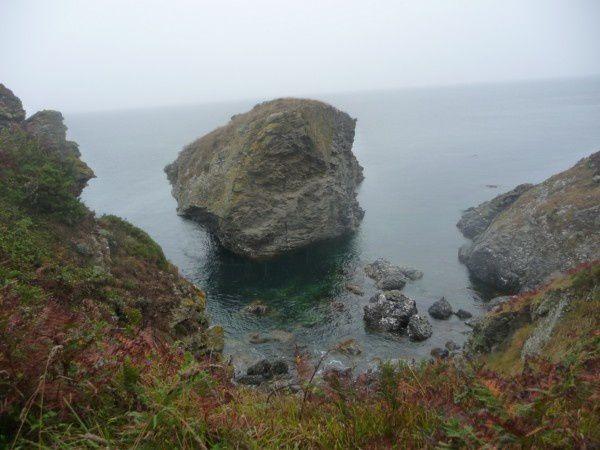 Belle-île 085