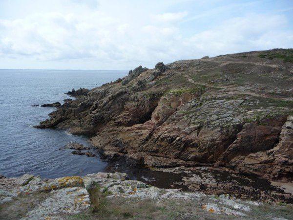 Belle-île 468