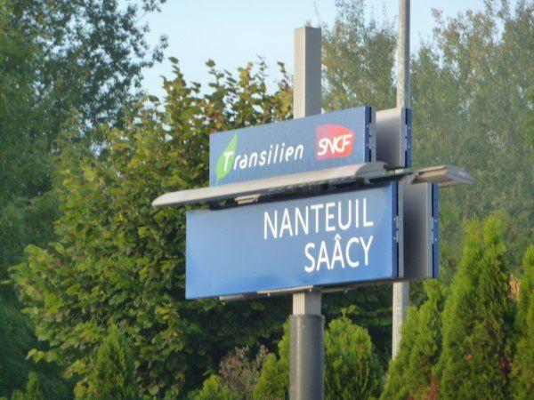 Nanteuil-Saacy 001