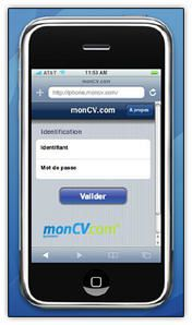 moncv-iphone-accueil-copie-1.jpg