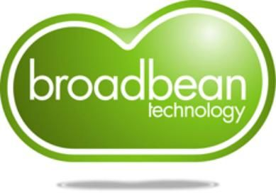 final-broadbean-doyoubuzz-091012.001.jpeg