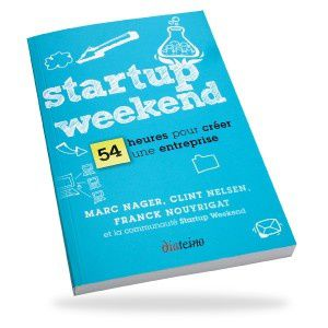startup-weekend-54-heures-pour-creer-une-entreprise.jpg