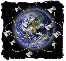 gps-systems-satellites.jpg