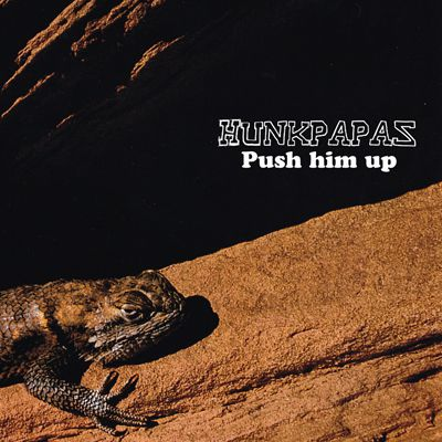 Hunkpapas-lezard-format-cd-copie-1.jpg