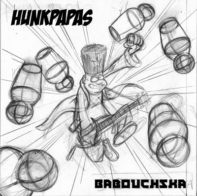 Hunkpapas-russian-project.jpg