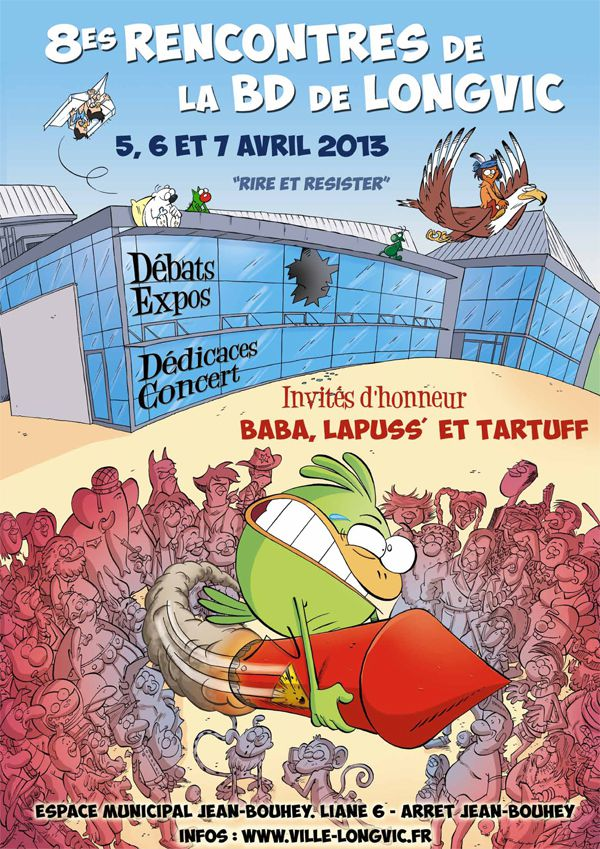 Affiche_BD2013-light.jpg