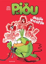 Cover-PIOU-2vente