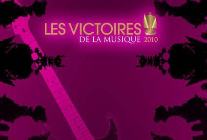 Les-Victoires-de-la-musique-2010.jpg