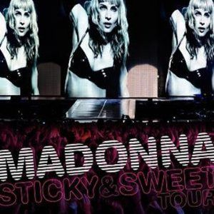 Madonna-Sticky-and-sweet-tour-DVD.jpg
