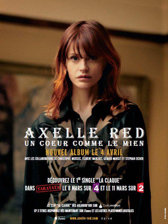 Axelle-Red.jpg