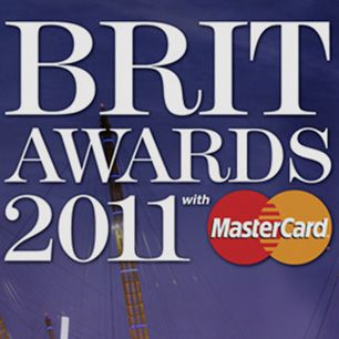 Brit-Awards-2011.jpg