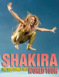 Shakira-World-tour.jpg