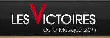 Victoires2011.jpg