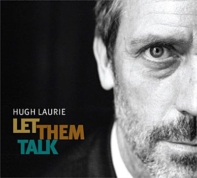 hugh-Laurie-copie-1.jpg