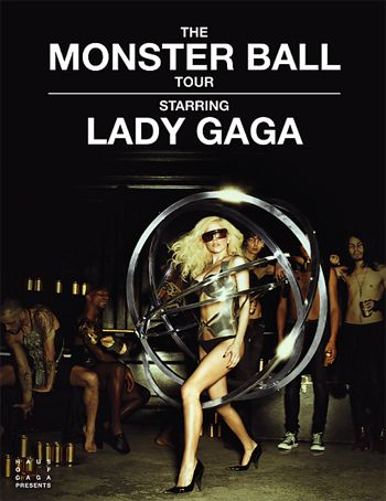 monster-ball-tour.jpg