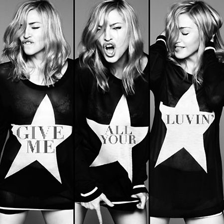 madonna-give me all your lovin-skeuds