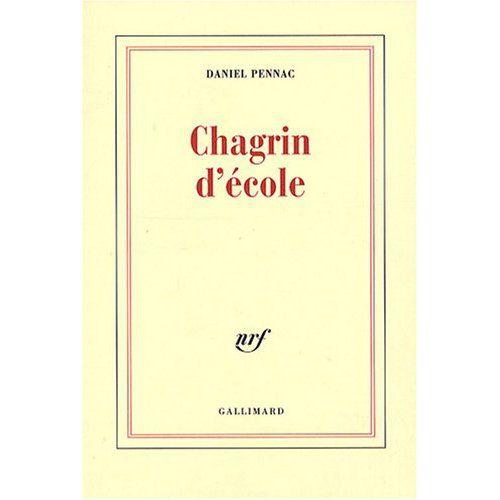 chagrin---cole-pennac.jpg