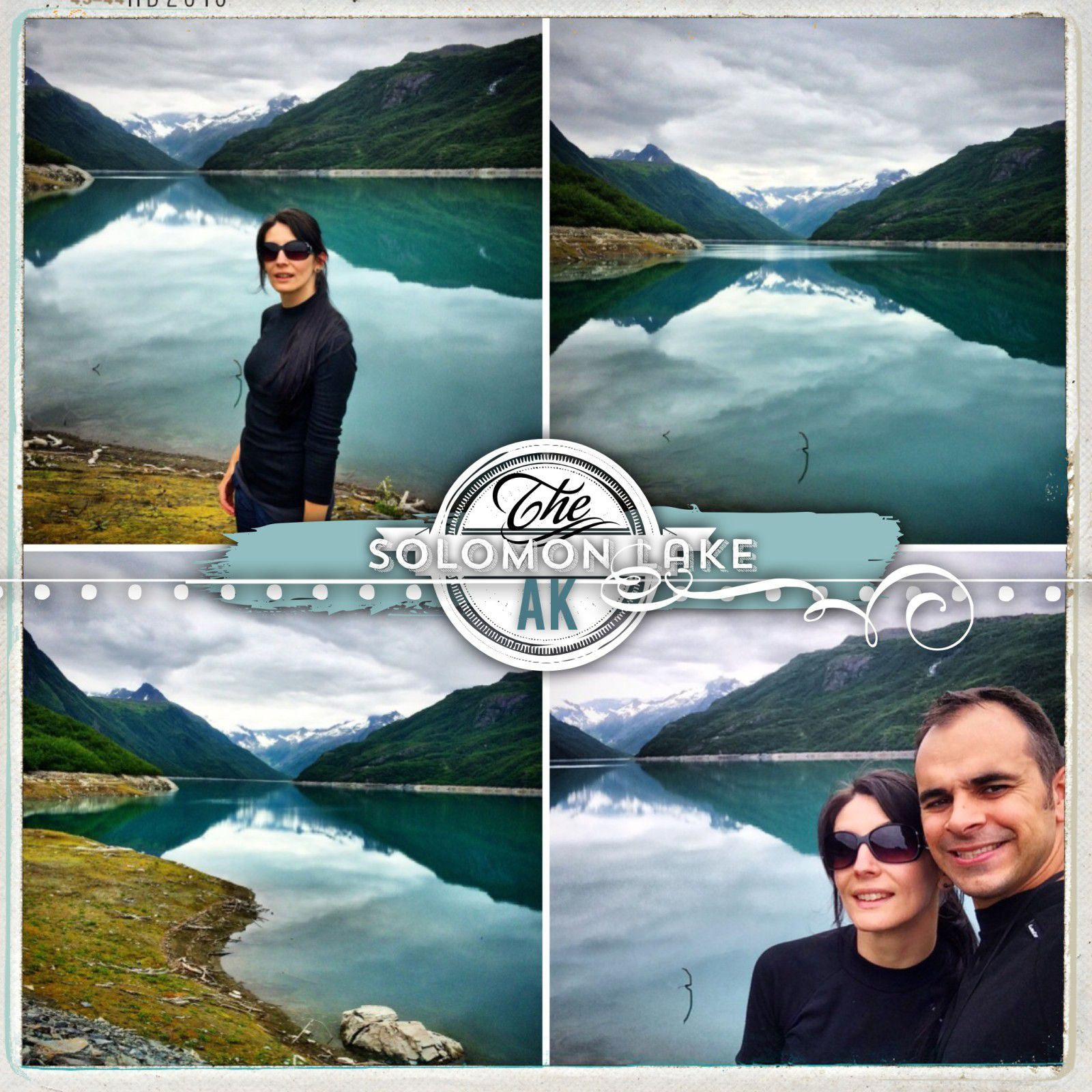 Album - Photos-ete-2014-Alaska-Yukon-Caraibes