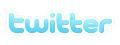 twitterlogo2