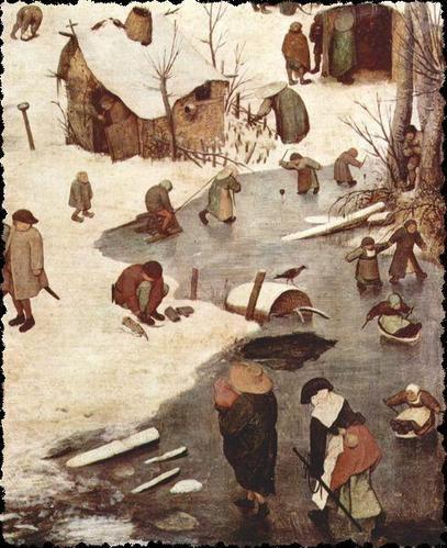 489px-Pieter-Bruegel-d.--C3-84.-089.jpg