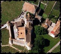 L-Chateau-aigle.JPG