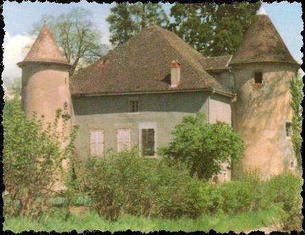 chateau-de-baudry1.JPG