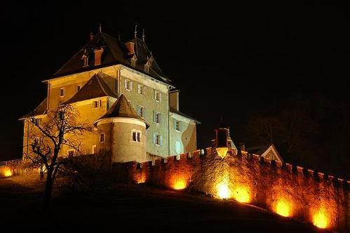 chateau-st-jeoire.jpg