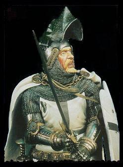 chevalier-teutonique.jpg