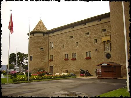 morges-2007.JPG