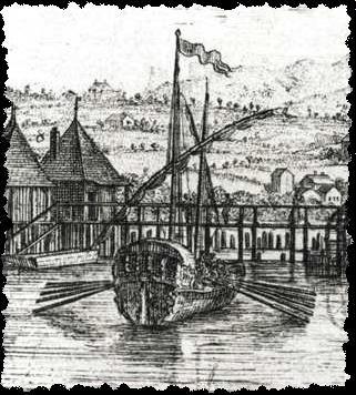 port-de-geneve-au-14eme-siecle-gravure-de-1730.jpg