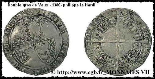 double-gros-de-vaux-plilippe-le-hardi-1380.jpg