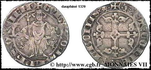 monnaie-gros-d-argent-Humber8-1325-dauphine-copie-1.jpg