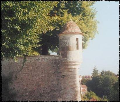 Echauguette-Avallon.jpg