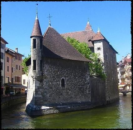 photographie_annecy_palaisdelisle2.JPG