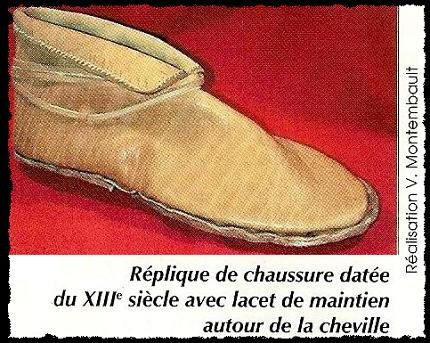 chaussures2589f.JPG