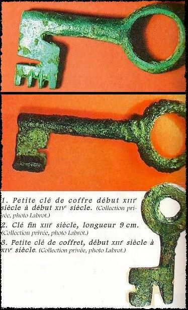 clefs-55h.JPG