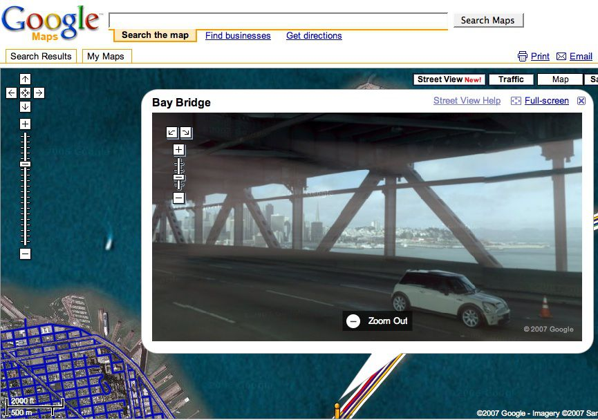 street-view-bay-bridge.jpg