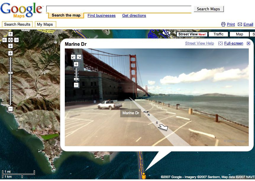 street-view-golden-gate.jpg