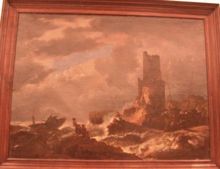 joost-van-geel-1631--1698-naufrage-devant-la-cote-2.jpg