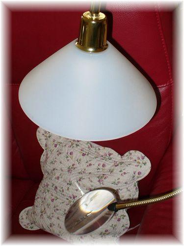lampe1---P-.jpg