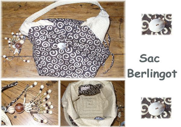 sac-berlingot---P-.jpg