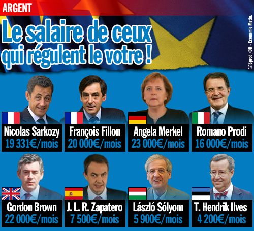 salaire-presidents.jpg