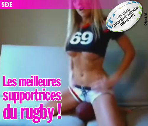 supportrices-du-rugby.jpg