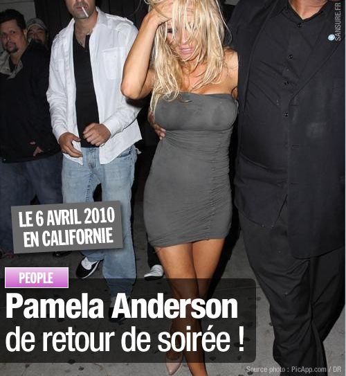 pamela-retour-soiree.jpg
