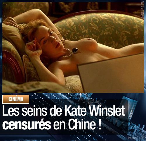 seins-kate-winslet-censure-chine.jpg
