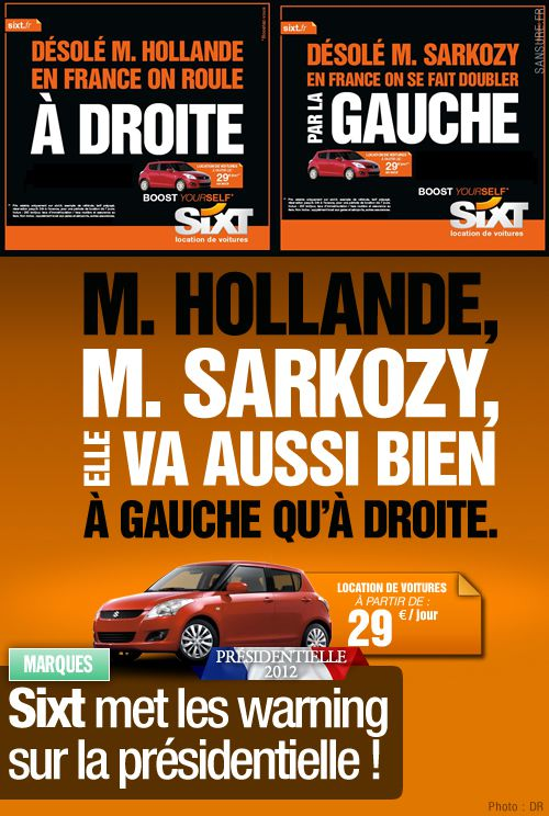 sixt-sarkozy-hollande-copie-1.jpg