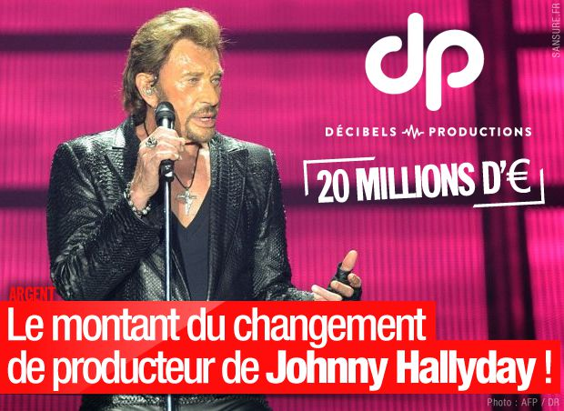 johnny-hallyday-montant-producteur.jpg