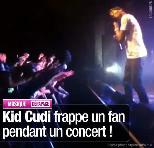 kid cudi frappe fan