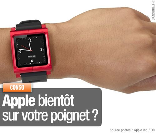 apple-montre.jpg